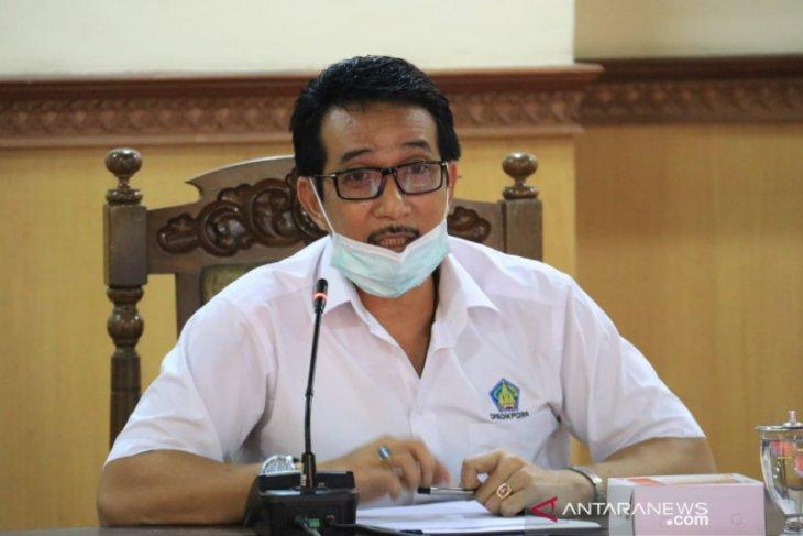Disdikpora Bali tak mau ada siswa tercecer dalam PPDB SMA/SMK