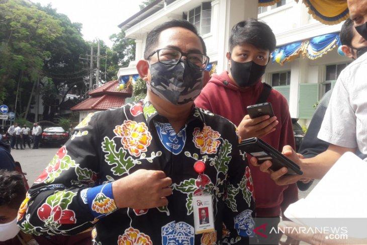 10.000 debitur di Malang ajukan restrukturisasi kredit
