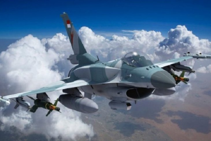 Air Force plans to buy used F-15s, Dassault Rafale
