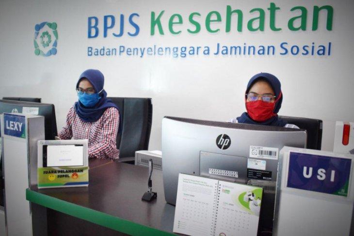 Siapkan Rp3,1 triliun untuk subsidi peserta BPJS kelas III
