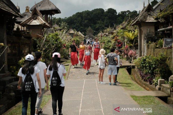 Kemenparekraf jalankan CHS di setiap destinasi dimulai dari Bali