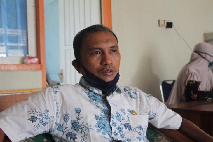 DPP Paser Jamin Kesehatan Daging Sapi Jelang  Idul Fitri