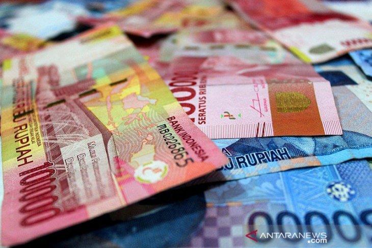 KopNus-Pos Indonesia jalin kerja sama layanan keuangan