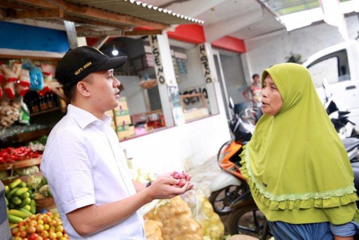 Komisi VI DPR soroti harga gula yang tak kunjung turun
