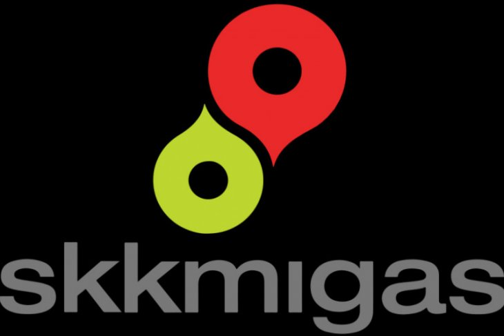 SKK Migas : Tak  ada PHK  di wilayah Kalimantan  dan Sulawesi