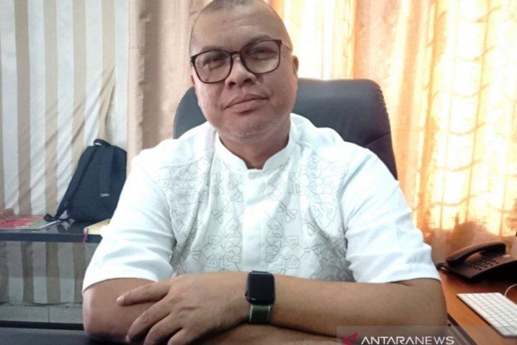 Siap-siap, 4.916 PNS di Aceh Barat segera terima THR Rp20 miliar lebih
