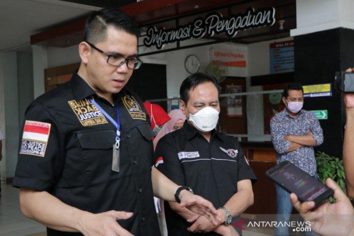 Arteria Dahlan apresiasi permintaan maaf Wapres Ma'ruf
