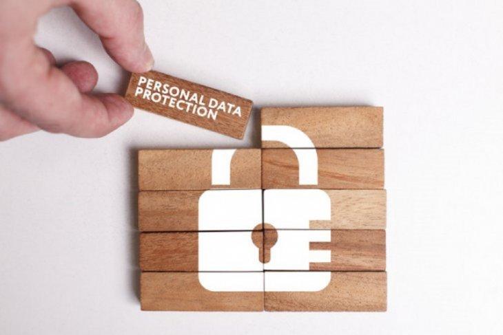 Penting perlindungan data pribadi di era disrupsi digital