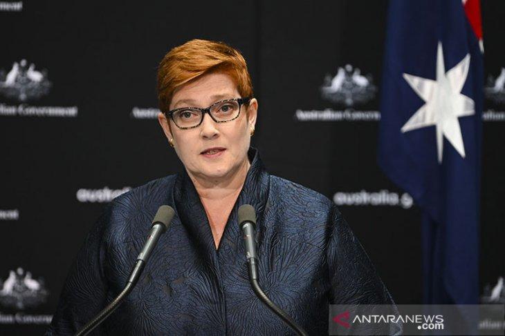 Australia tunjuk Penny Williams sebagai dubes baru bagi Indonesia