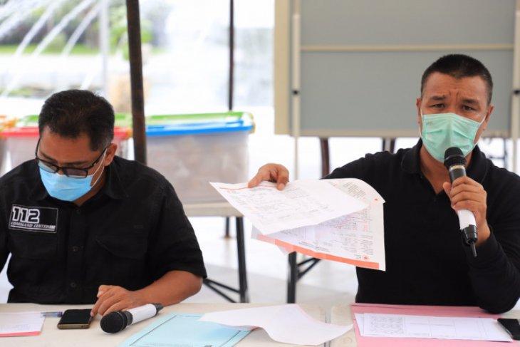 Pemkot Surabaya bantah telantarkan pasien di IGD RSUD Soetomo