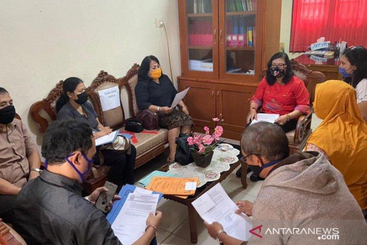 Disperindag Denpasar sosialisasikan PKM ke pelaku bisnis