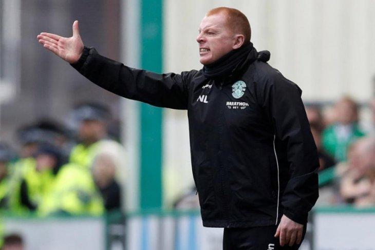 Celtic pantas dinobatkan juara Skotlandia