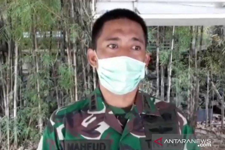 Over 200 repatriated Indonesians under quarantine at Hajj Dormitory