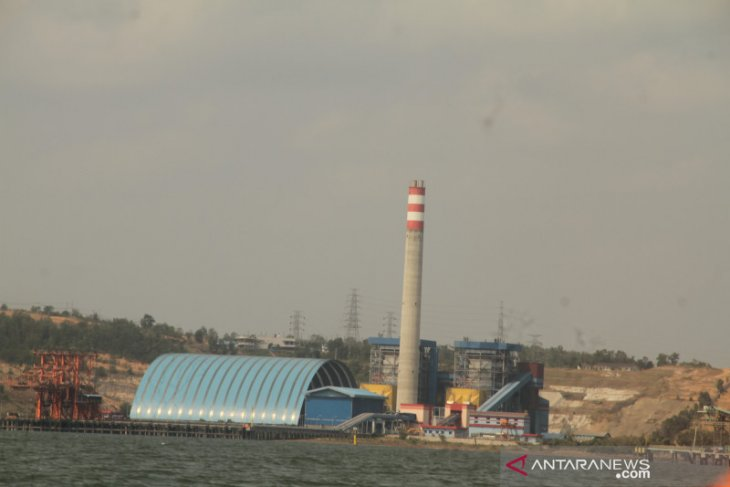 Untuk antisipasi gangguan listrik, PLN siagakan ribuan petugas
