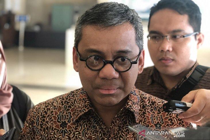 Digital transformation can help cut govt spend: Deputy Minister