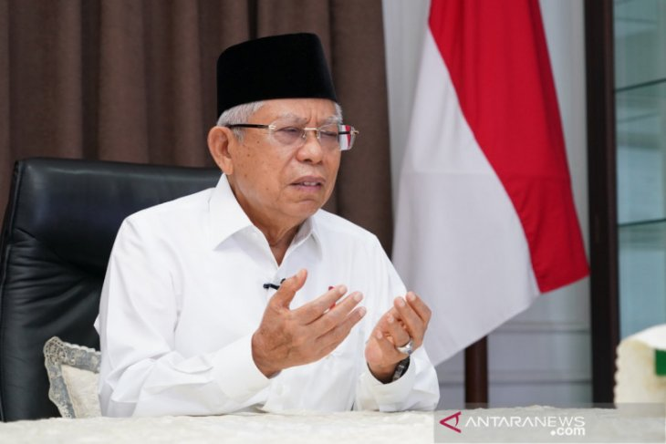 Spore's Deputy PM extends Idul Fitri greetings telephonically to Amin
