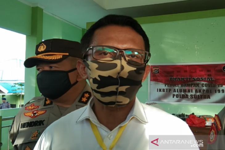 Dugaan  KTP palsu WNA asal Tiongkok, polisi periksa 10 orang