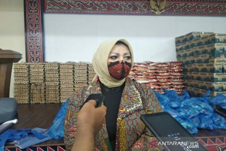 'Berdamai dengan COVID-19' langkah menumbuhkan kembali ekonomi Indonesia