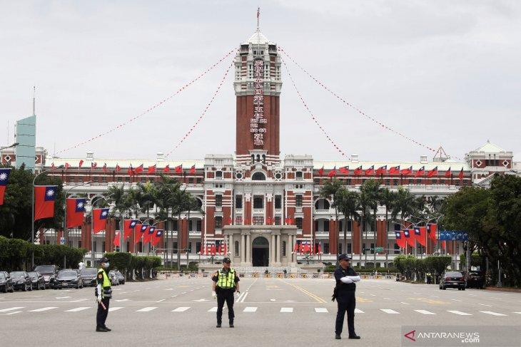 China siap serang Taiwan untuk hentikan kemerdekaan