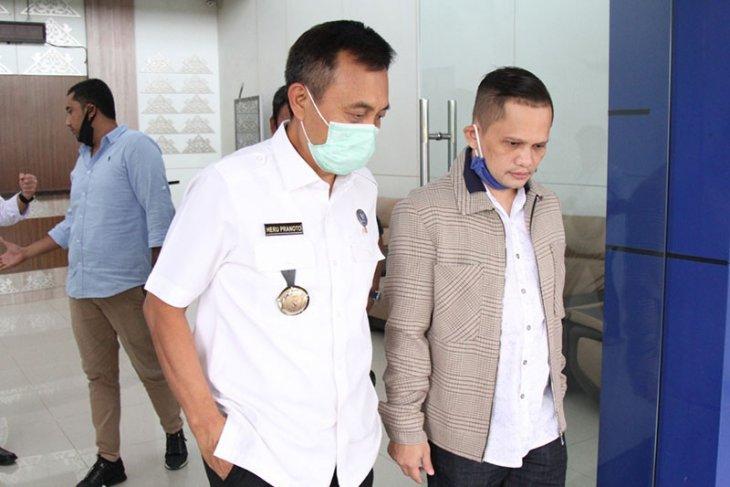 Legislator: Aceh butuh panti rehabilitasi narkoba