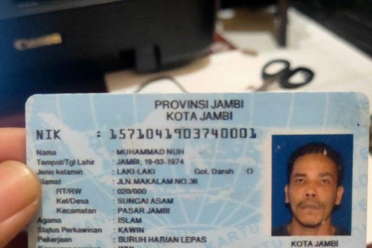 Polda Jambi mintai keterangan pemenang lelang motor Rp2,5 miliar yang ditandatangani Presiden