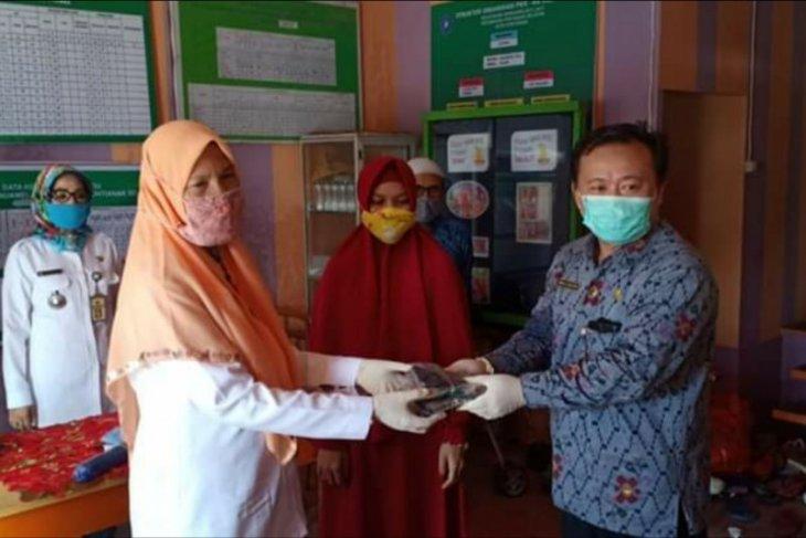 BKKBN Kalbar diharapkan ambil peran saat pandemi COVID-19