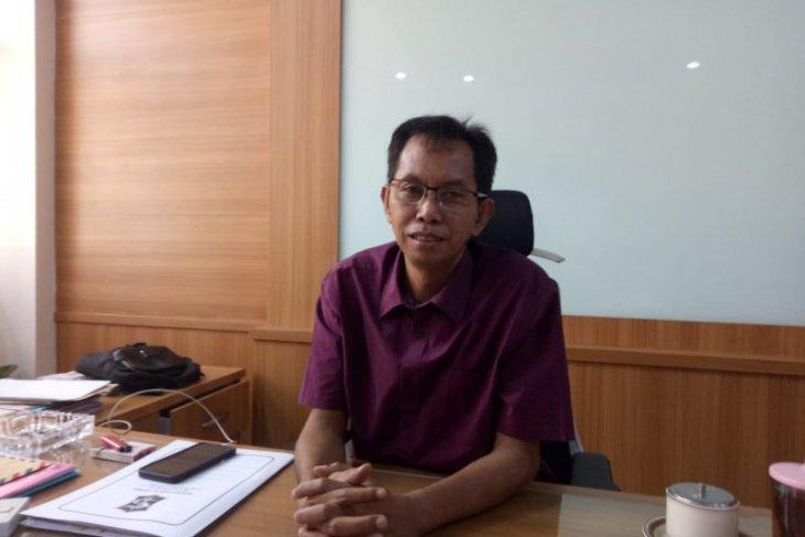 Penjelasan PDIP tentang  belum tentukan Cawali Surabaya