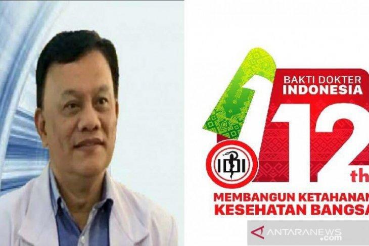 Praktisi: Gorontalo perlu bersiap hadapi peningkatan kasus COVID-19