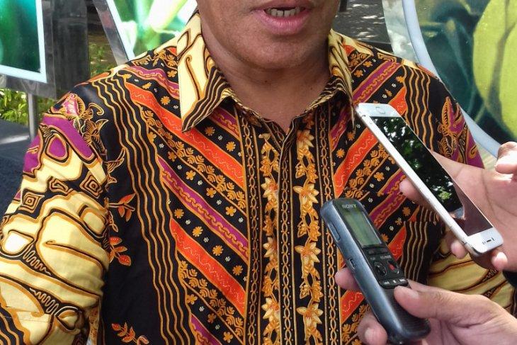 MUI Kota Ternate imbau Shalat Id di rumah