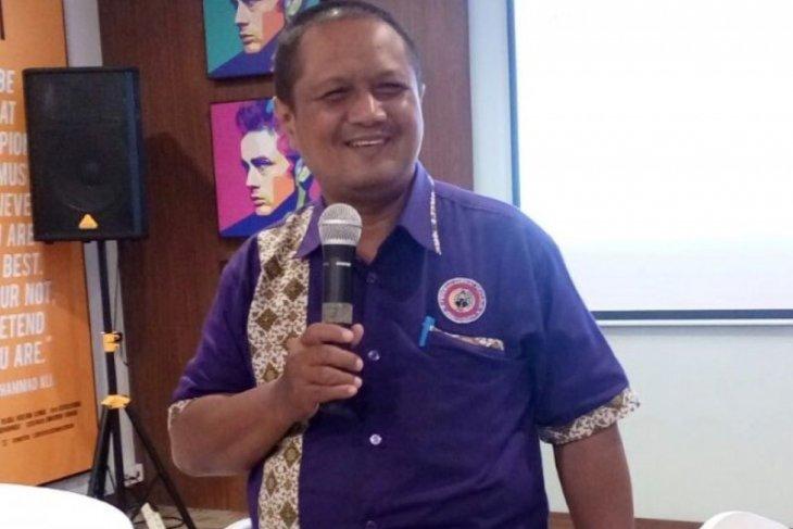 FSP Par-SPSI Bali harapkan ada dialog dengan pemerintah daerah