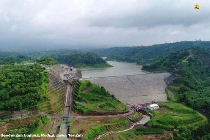 Govt  to raise water storage infrastructure capacity against drought