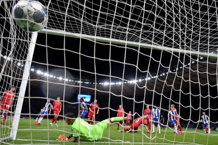 Liga Jerman, Perkiraan susunan pemain delapan laga akhir pekan ini