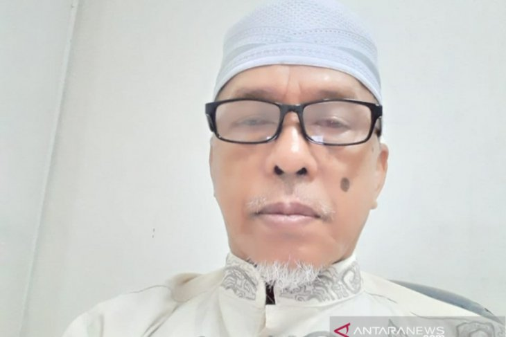 MUI dan Ormas Islam Kalbar ajak masyarakat untuk tidak saling menyalahkan