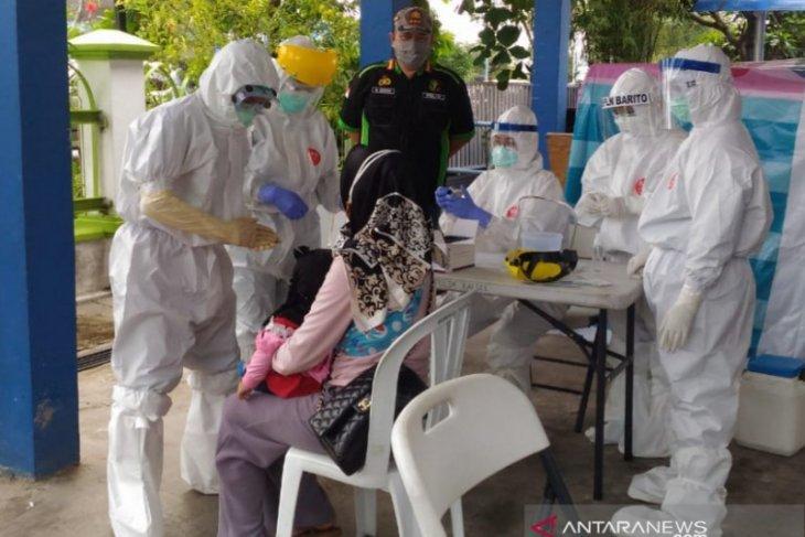 Pandemi COVID-19 belum usai, masyarakat diminta patuhi protokol kesehatan