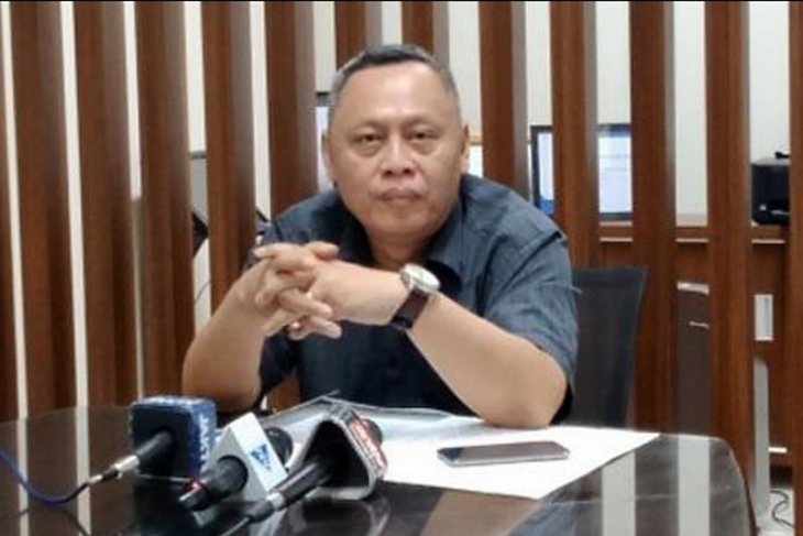 Businessman Suhendra Hadikuntono to sell companies to stem COVID-19