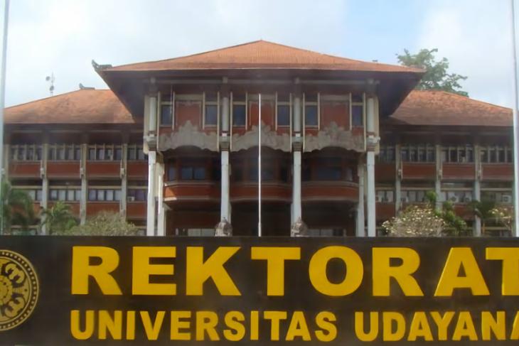 Univ Udayana siapkan 1.000 komputer untuk seleksi UTBK jalur mandiri