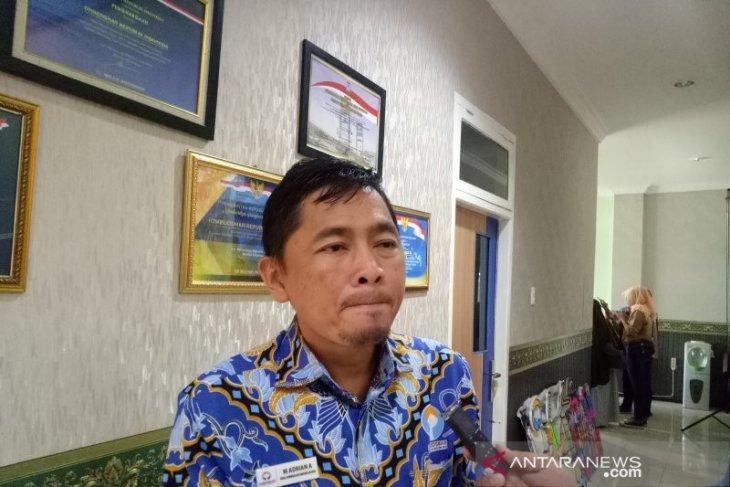Di Ogan Ilir Ombudsman Sumsel selidiki pemecatan 109 tenaga kesehatan