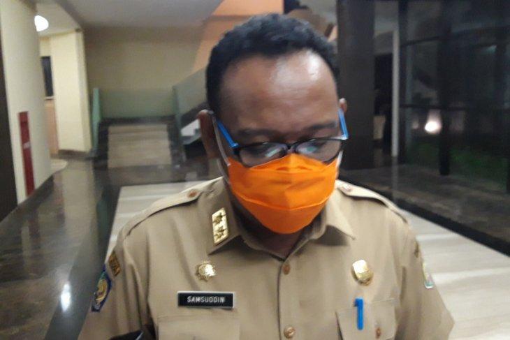 Masa tanggap darurat di Malut akan diperpanjang hinggga Agustus