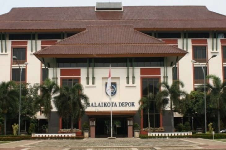 Pansus DPRD Depok setujui LKPJ Wali Kota tahun 2019