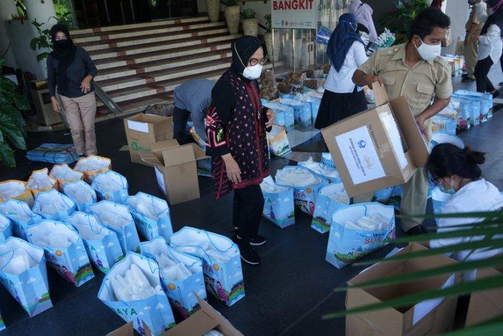 Pemkot Surabaya diminta perhatikan kebutuhan rumah sakit swasta rujukan