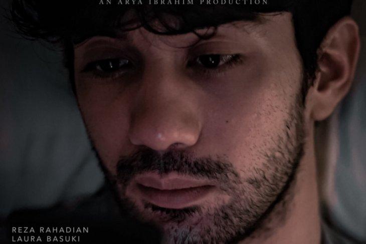 Debut Reza Rahadian sutradarai miniseri