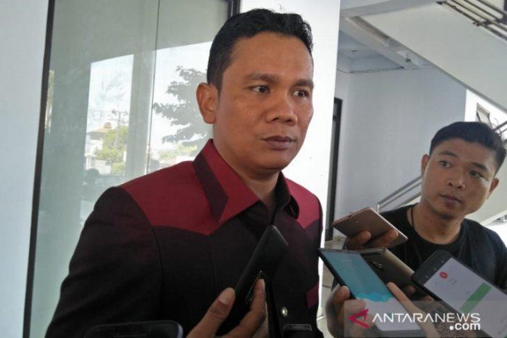 Dewan minta Pemprov Bengkulu sosialisasikan normal baru