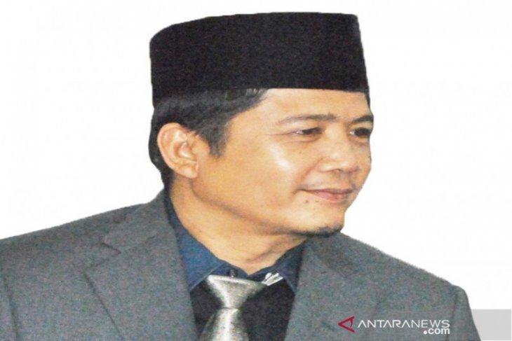 Gerindra Madina usulkan tiga bakal calon bupati ke DPP