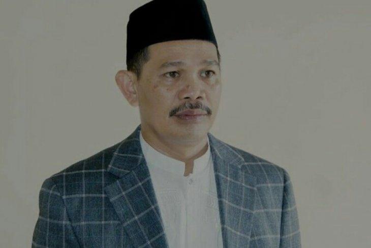 NU Sulawesi Barat tolak ceramah Ustadz Khalid Basalamah