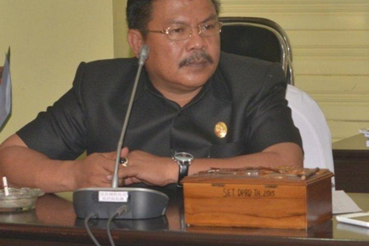 Dewan tekankan transparansi dana CSR