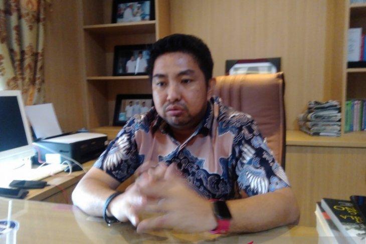 Pimpinan DPRD Kalsel harapkan hasil pemeriksaan corona diketahui secepat mungkin