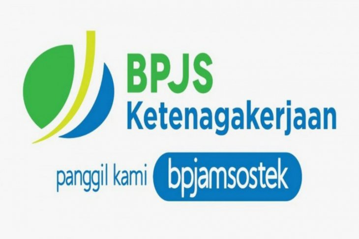 BPJamsostek Pontianak layani 16.574 klaim JHT di Kalbar