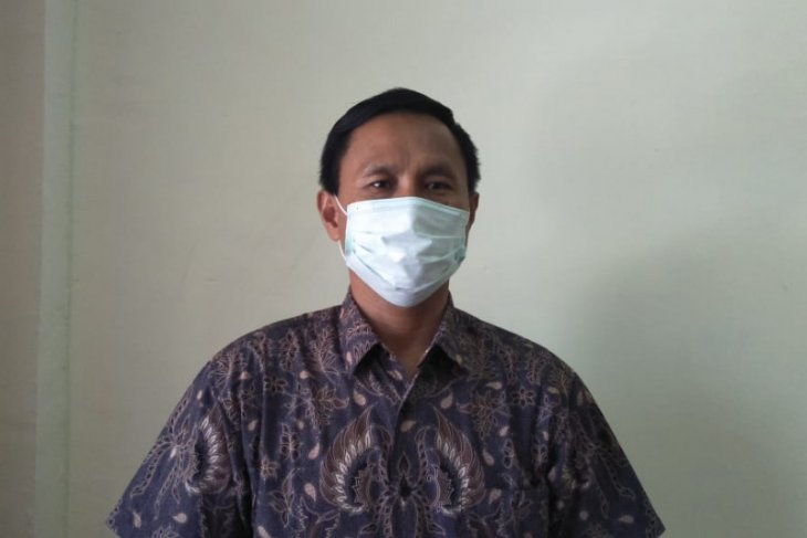 Dalam sehari, 3 pasien positif COVID-19 Mataram meninggal dunia