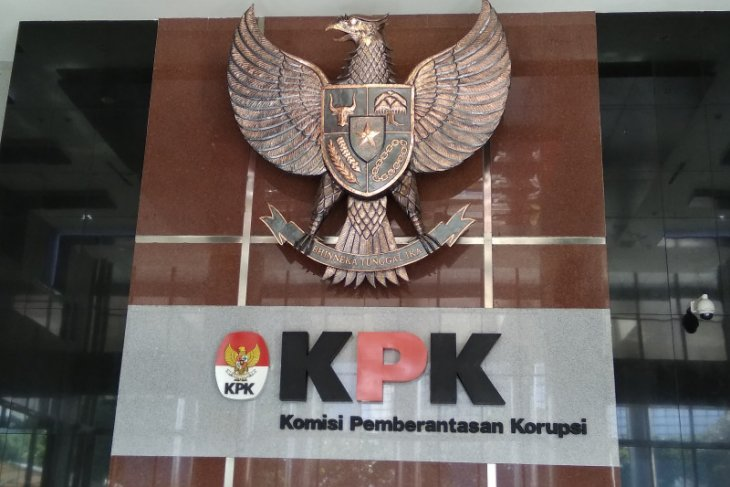 Ketua KPK: Korupsi khianati nilai-nilai Pancasila