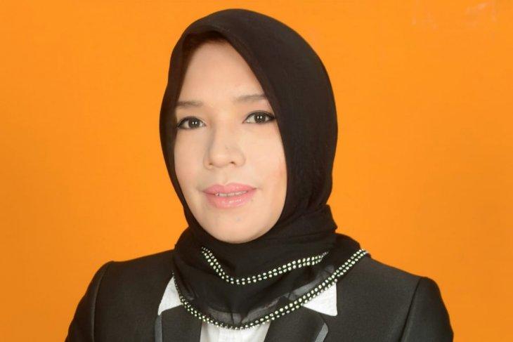KPU   sejumlah PPS di Malut belum dilantik